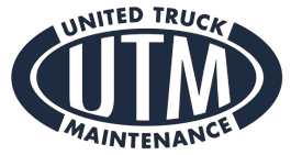 UTM of Texas